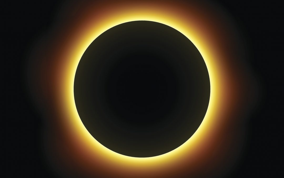 Six Resilience Insights from the 2017 Eclipse